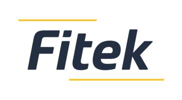 Fitek