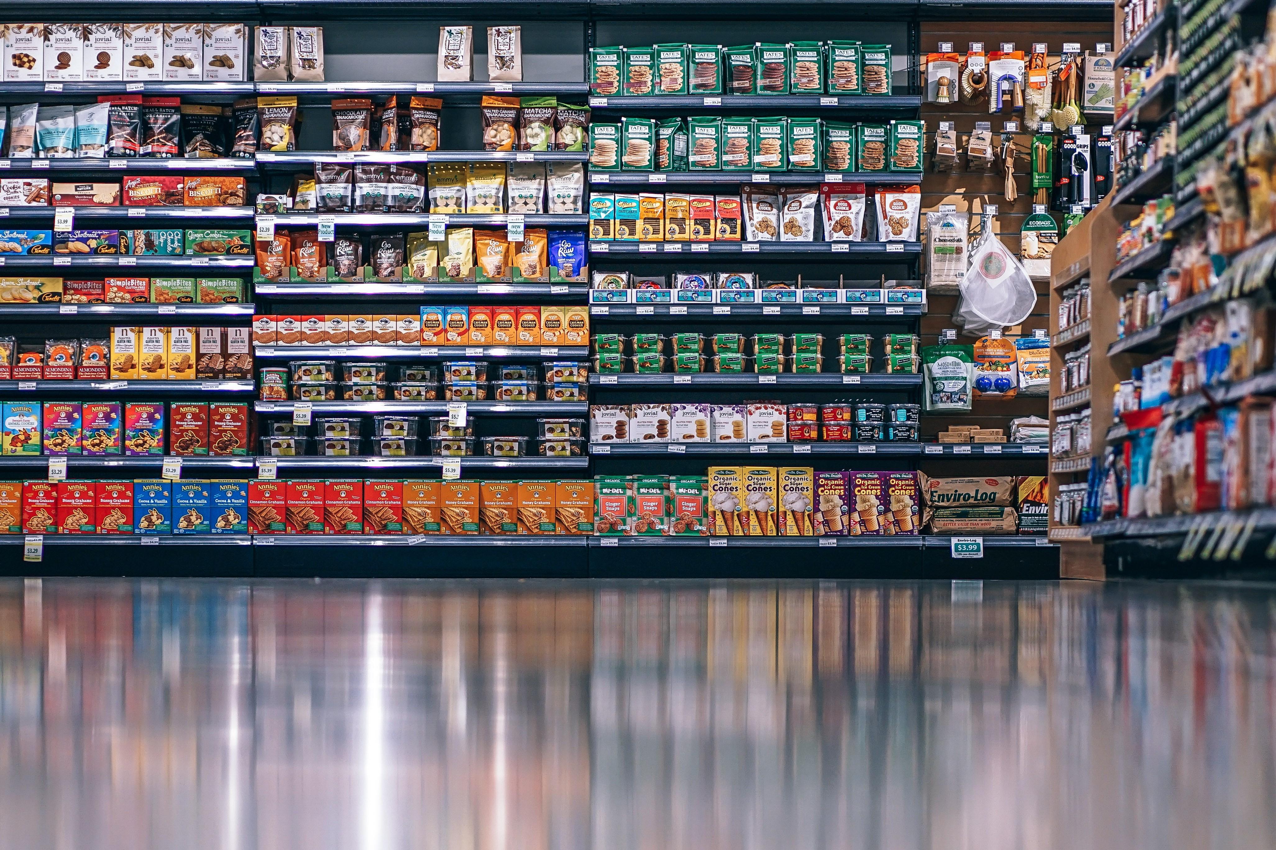 Kodėl kiekviena mažmeninė įmonė turėtų pergalvoti savo produktų duomenų valdymo procesą?