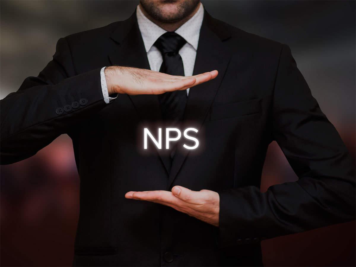 Telema NPS indeksas yra 71 – klientų pasitenkinimas vis auga