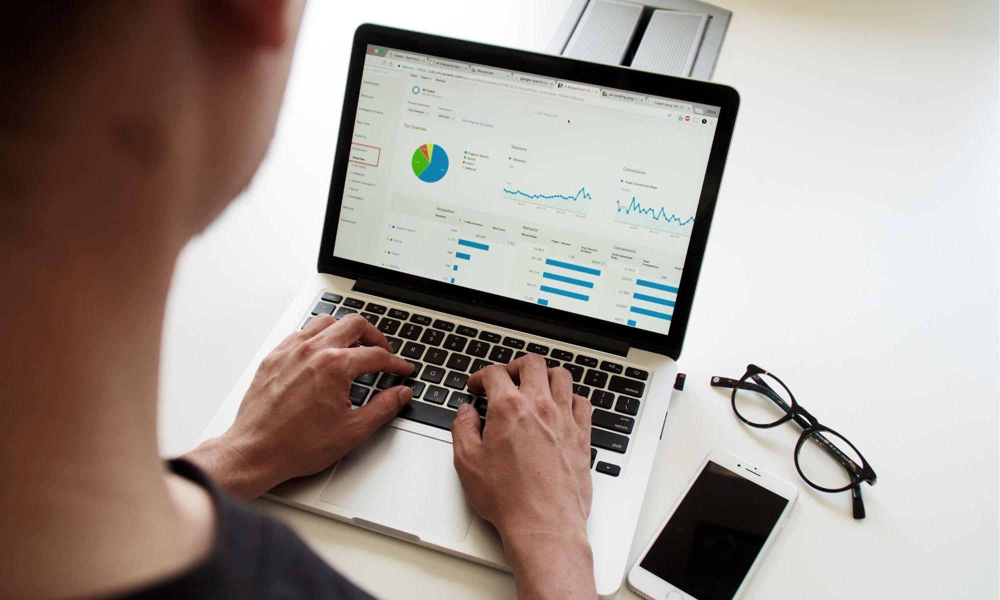 Vartotojai reikalauja išsamių ir patikrintų produktų duomenų